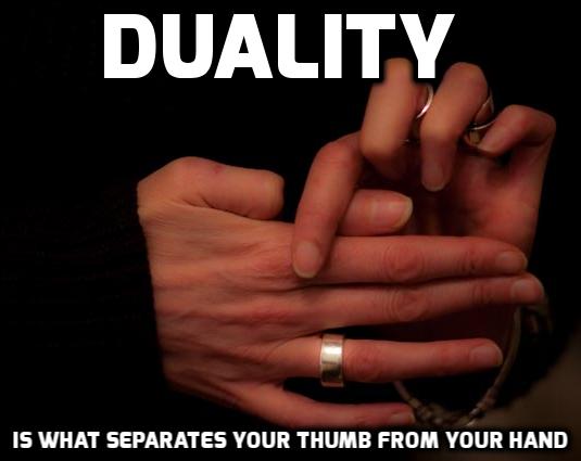 thumbfromhand