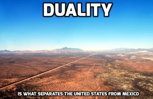 dualityusmexico